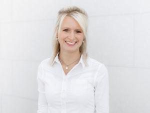 Michelle Kempen